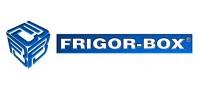 Frigor-box