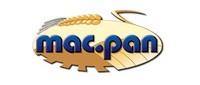 MAC.PAN
