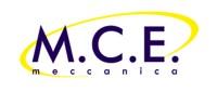 M.C.E