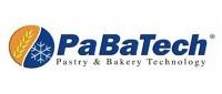 PaBaTech