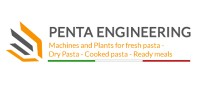 Penta engineering