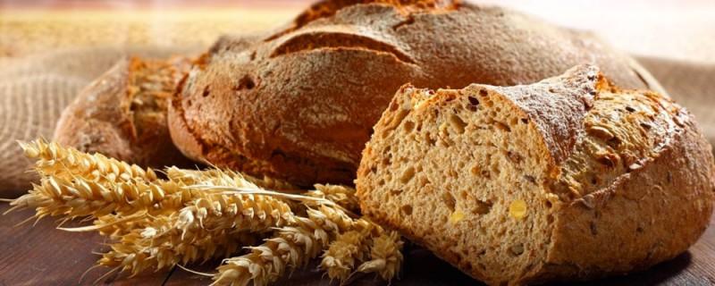 Производство хлеба и булочных изделий в печи  (до 100 кг/час)