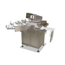 Автоматическая машина для цилиндрических трубочек Mignon