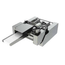 Тестозакаточная машина Armor I