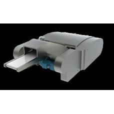 Тестозакаточная машина промышленная Proform