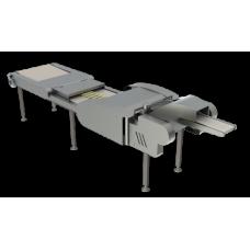 Тестозакаточная промышленная машина Proform DSI