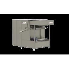Шкаф предварительной расстойки хлеба BA-RL.