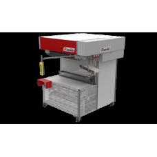 Шкаф предварительной расстойки автоматический Compact BMF