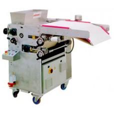 Роторная формовочная промышленная машина для сахарного печенья «RFN 500-600-700»