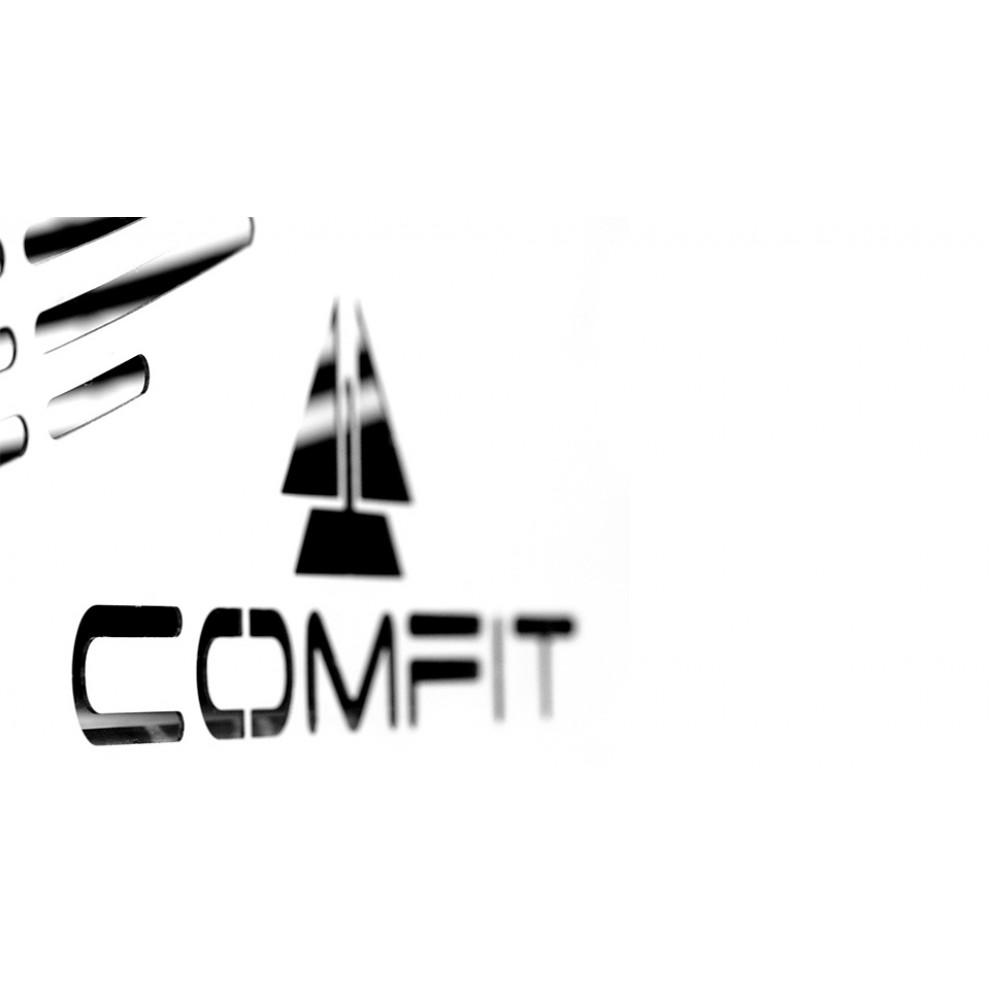 Дражировочный барабан Comfit