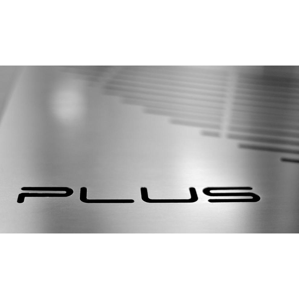 Темперирующая машина Selmi Plus EX