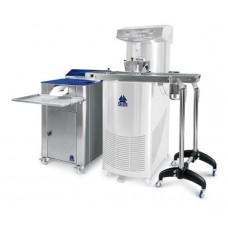 Автоматический комплект для производства «трюфель»