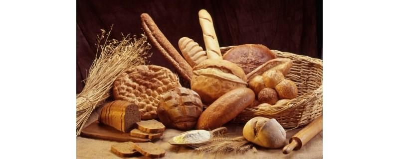 Мини пекарня (комплект) производительностью до 60 кг\час
