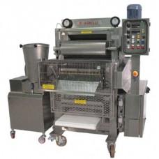 Автоматическая формующая машина А/ 540