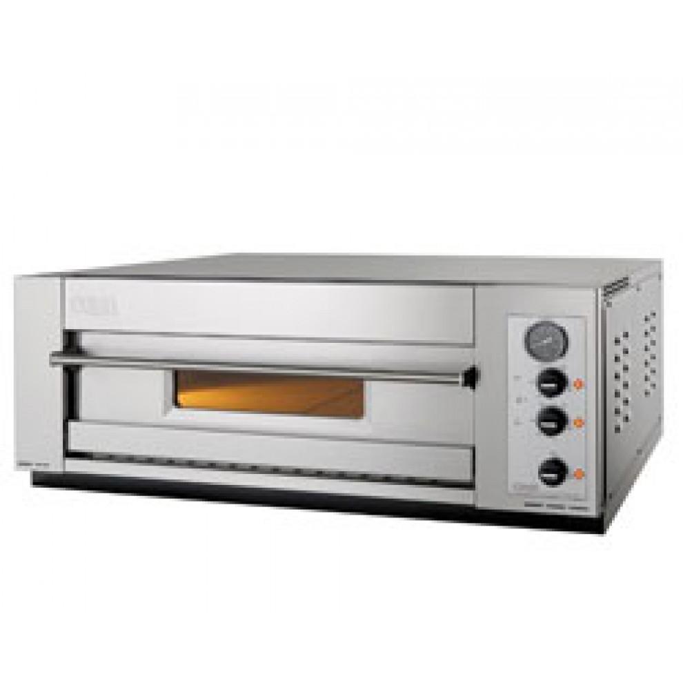 Печь для пиццы DM930M