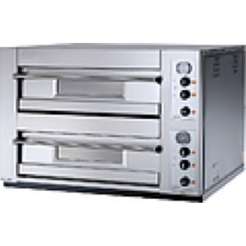 Печь для пиццы DM830M