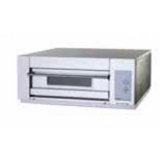 Печь для пиццы DM430D
