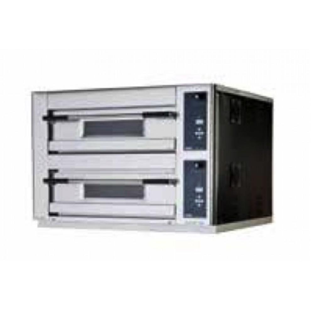Печь для пиццы МM1235SE