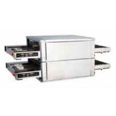Печь конвейерная для пиццы TL 105L2