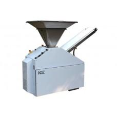 Тестоделитель волюметрический полуавтоматические и автоматические модели SD80TL; SD100TL; SD110TL; SD120TL; SD130TL; SD140TL; SD150TL;
